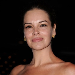 Tammy Blanchard - Actrice