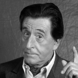 Jean Lefebvre - Acteur