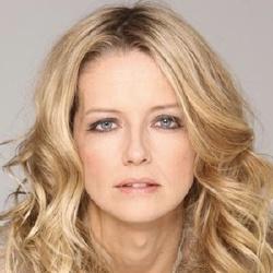 Laure Marsac - Actrice