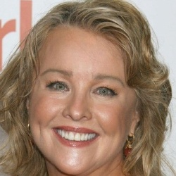 Faye Grant - Actrice