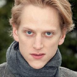 David Hallberg - Danseur