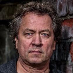 Nils Petter Molvaer - Musicien