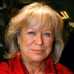 Margarethe von Trotta - Actrice