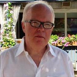 Dick Lowry - Réalisateur