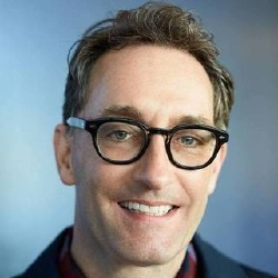 Tom Kenny - Acteur