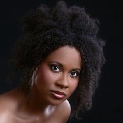 Adina Aaron - Soliste
