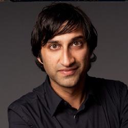 Asif Kapadia - Réalisateur