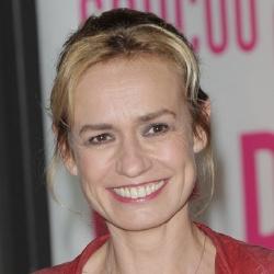 Sandrine Mary - Réalisatrice