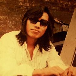 Sixto Rodriguez - Compositeur