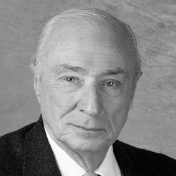 Gérard Oury - Réalisateur
