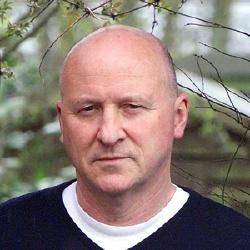 Gavin Bryars - Musicien
