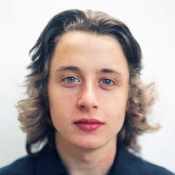 Rory Culkin - Acteur