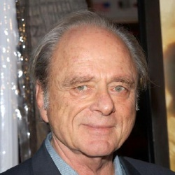 Harris Yulin - Acteur