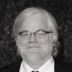 Philip Seymour Hoffman - Acteur