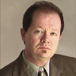 Chuck Sheetz - Réalisateur