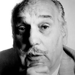 Jean Rougerie - Acteur