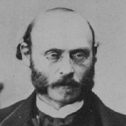 Léon Minkus - Compositeur