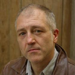 Benjamin Rataud - Acteur