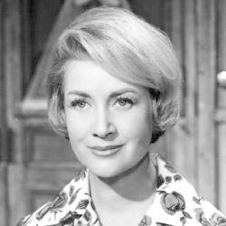 Blanchette Brunoy - Actrice