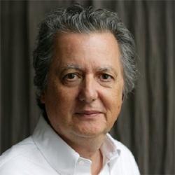 Pierre Haski - Réalisateur