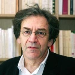 Alain Finkielkraut - Invité