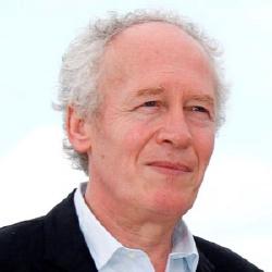 Jean-Pierre Dardenne - Réalisateur, Scénariste