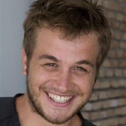 Augustin Boyer - Acteur