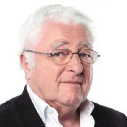Jean-Marc Bloch - Présentateur