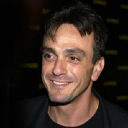 Hank Azaria - Acteur