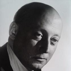 Jean-Paul Le Chanois - Réalisateur