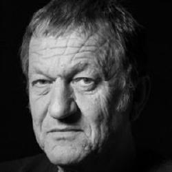 John Benfield - Acteur