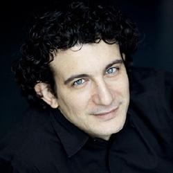 Alain Altinoglu - Chef d'orchestre
