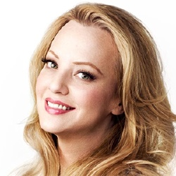 Wendi McLendon-Covey - Actrice