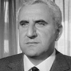 Adolfo Celi - Acteur