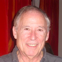 Eddy Matalon - Réalisateur