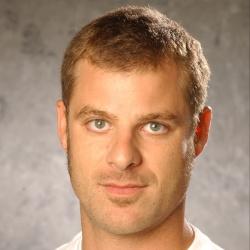 Matt Stone - Réalisateur