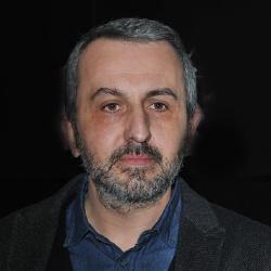 Grégory Magne - Réalisateur