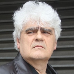 Jean-Luc Fromental - Scénariste