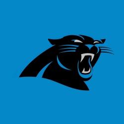 Carolina Panthers - Equipe de Sport