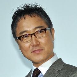Shirô Sano - Acteur