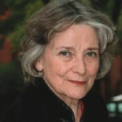 Joséphine Derenne - Actrice