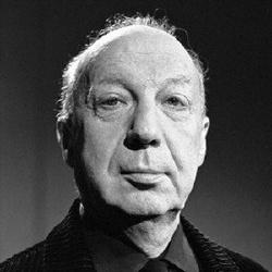 Pierre Dac - Acteur