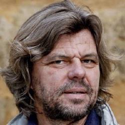 Eric Besnard - Scénariste