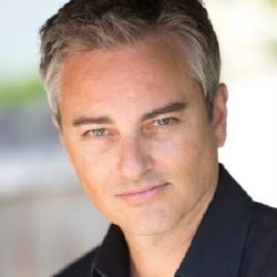 Kerr Smith - Acteur