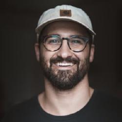 James Fazio - Réalisateur