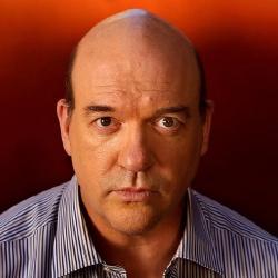 John Carroll Lynch - Acteur