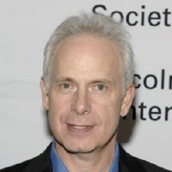 Christopher Guest - Acteur