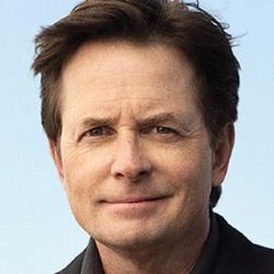 Michael J. Fox - Guest star