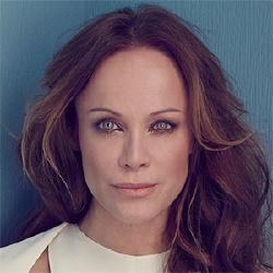 Sonja Kirchberger - Actrice