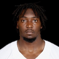 Demarcus Lawrence - American Footballer